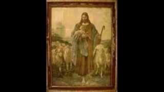 Hindi- Songs-Christian- Devotional-Jesus-Malayalam