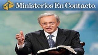 EN CONTACTO - Dr. Charles Stanley - COMO ESCUCHAR la PALABRA de DIOS