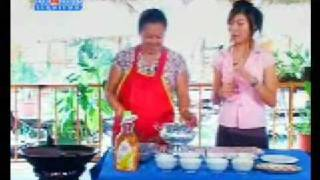 lao star channel - Menu Today 5 (1/3)