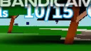 [ Roblox ] Làm Về Game Bokuno Roblox| Nkokmt VN