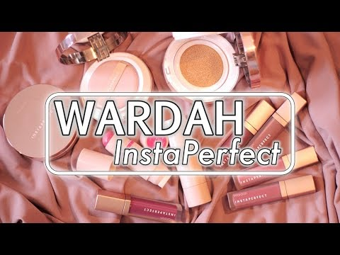 wardah-instaperfect-review-+-tutorial-+-swatches-|-suhaysalim