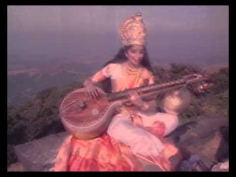 Soundarya Lahari - Sivakumar, Poornima, K.R Vijaya, Karthik - Thaai Mookambigai - Amman Songs