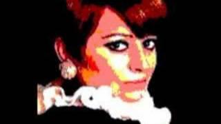 Miranda Martino - Gaston