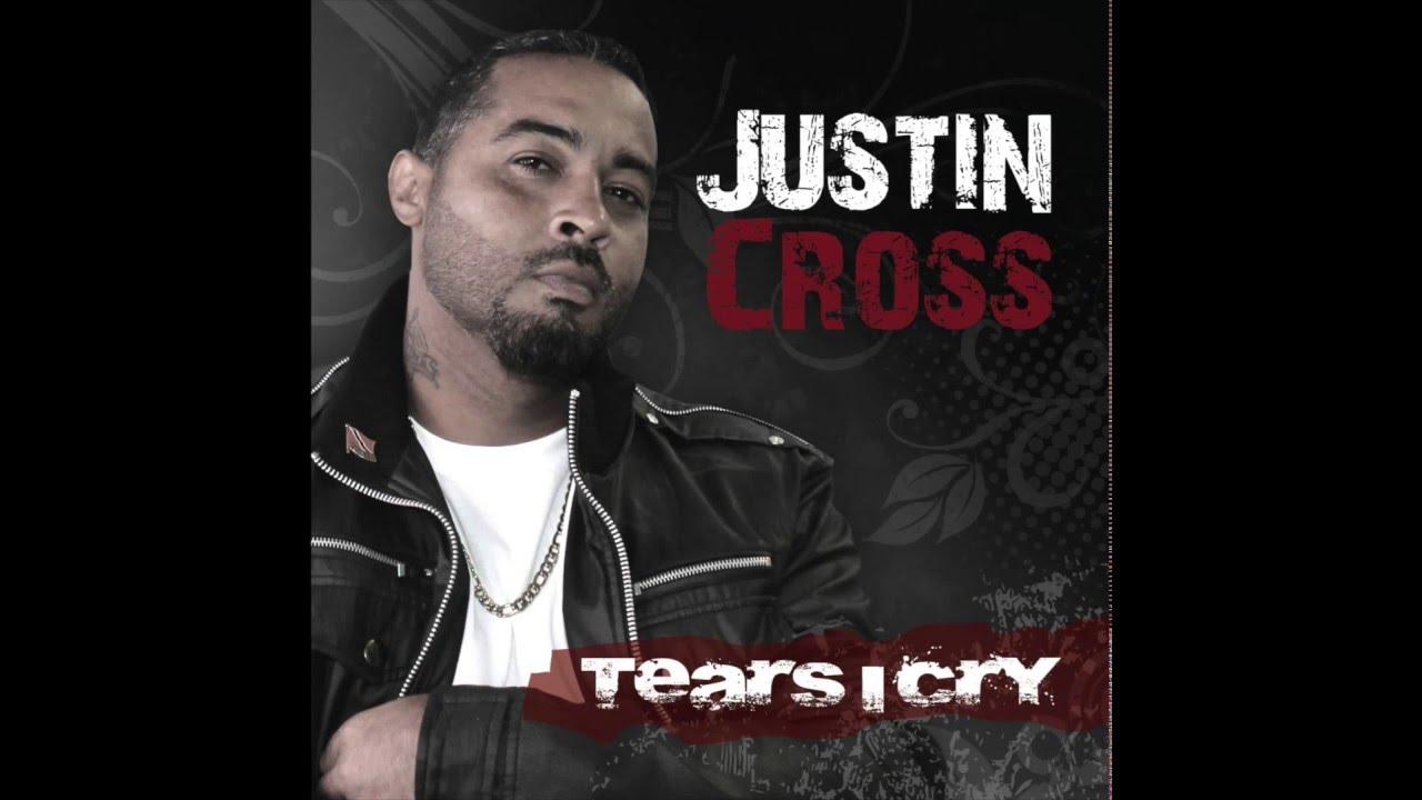 Justin cross