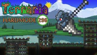 Terraria - TO CATCH A WEREWOLF