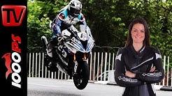 Best of Isle Of Man Tourist Trophy - Das gefährlichste Straßenrennen der Welt