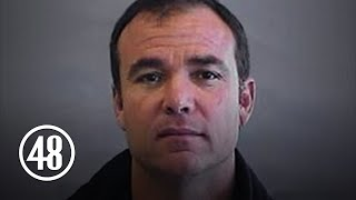 Exclusive: David Viens speaks out from jail