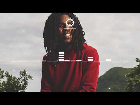 Chronixx - Skanking Sweet