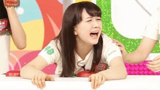 জাপানিদের কিছু অদ্ভুত খেলা || Top 5 weirdest Japanese game shows