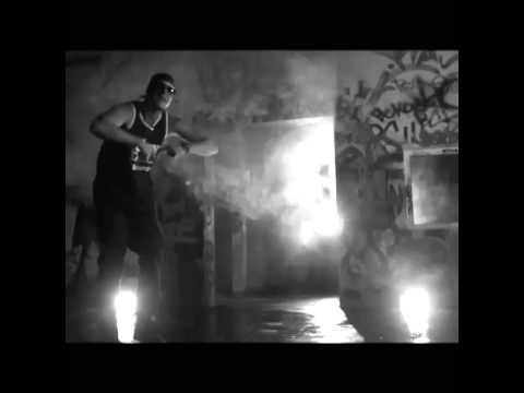 Sitek ft.VNM-Moja Wina,Twój Błąd (ZAPOWIEDŹ)
