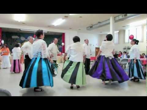 31st Annual Santo Nino Fiesta