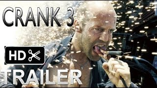 Crank 3 Trailer ( 2019) - Jason Statham Action Movie HD |  EXCLUSIVE         ---- (  fanmade)