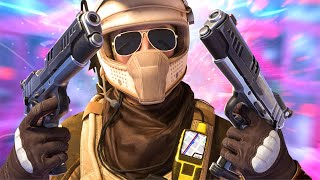 The Art of Whiffing in Rainbow Six Siege YouTube Videos