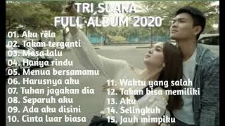 Download Lagu ALBUM TERBARU TRI SUAKA 2020 [COVER] mp3