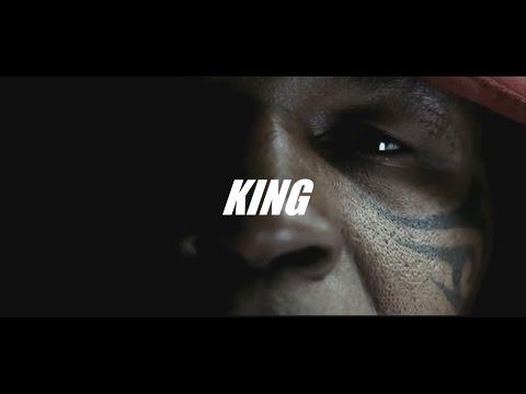 King ! Motivation(Deutsch/German)
