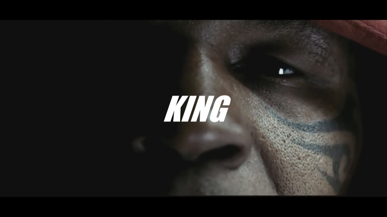 King Com Deutsch