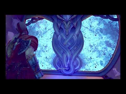 God of War Part 15: Run, boy! - Grats Jonny