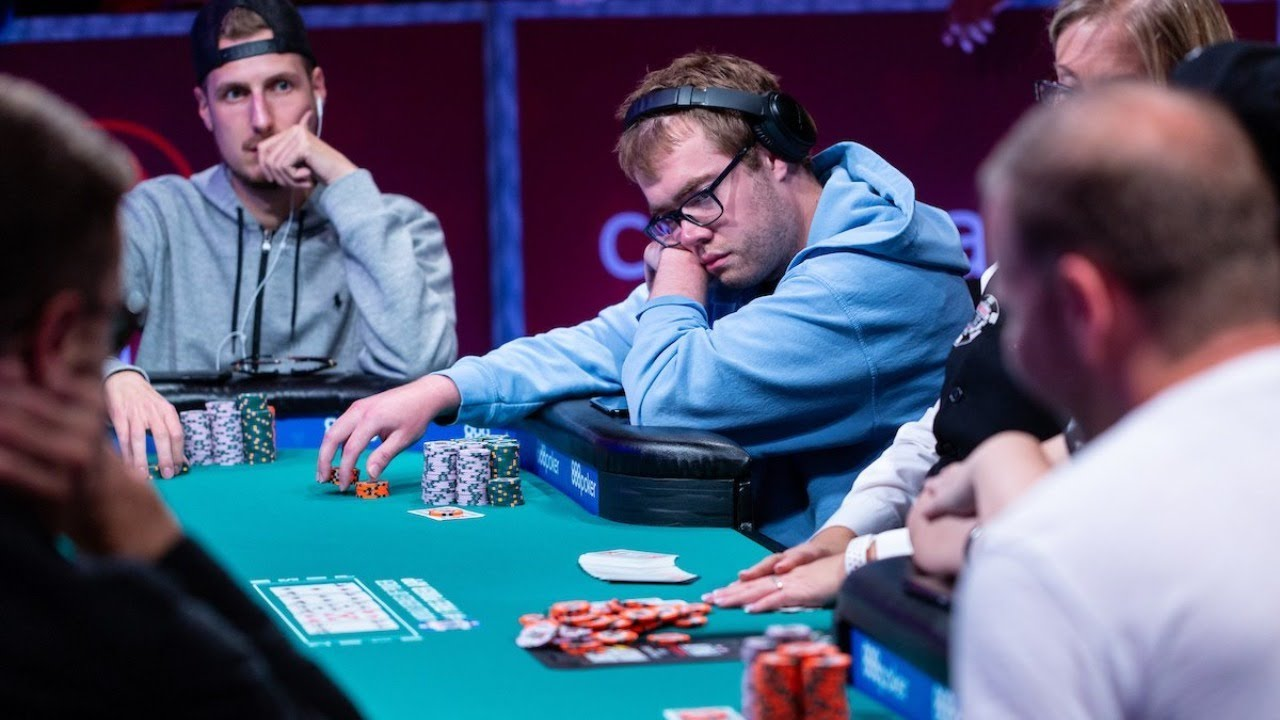 Мтт турниры онлайн покер игровые автоматы арестованны