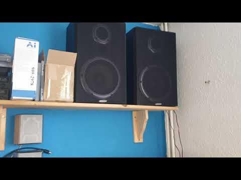 onkyo-ht-r370-av-receiver-passive-subwoofer-ht-s3200-speakers-vs-samsung-scm-8300-radio