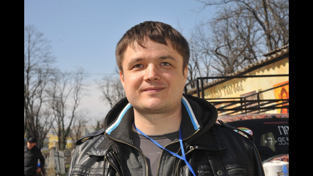 Николай Каклюгин врач нарколог арестован и сидит в СИЗО