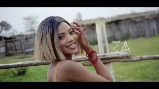 Mupati Octavo - ZAYA ft Kirikou Akili (Official Video)