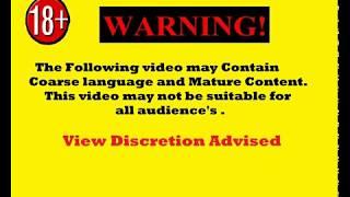 Video Big Bikini Booty Girl  Alyson taylor download MP3, 3GP, MP4, WEBM, AVI, FLV November 2018