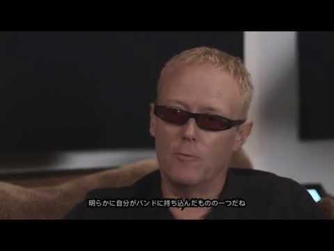 David J. Interview