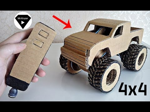 how-to-make-a-car-from-cardboard?