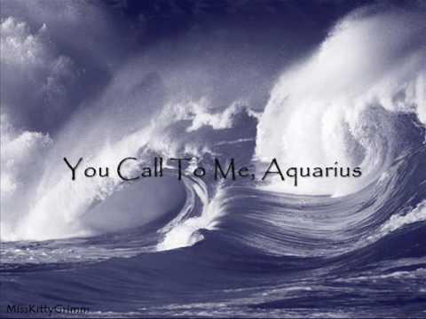 Клип Within Temptation - Aquarius