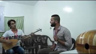 Alan Dreai ft Ferhad (Dildarim) ألان دريعي و فرهاد حني