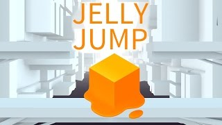 jelly jump review prezentat pe sony xperia e4g android ios mobilissimo ro