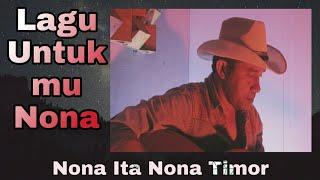 Remmy de lodha ,lagu country paling keren.