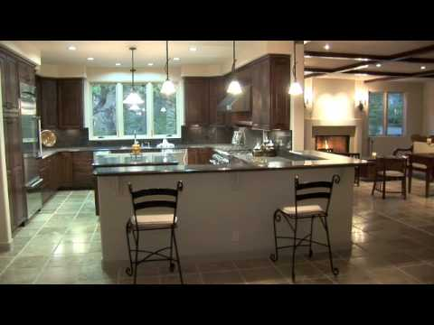 Sold three million dollar luxury home for sale in pebble for Million dollar homes for sale in california