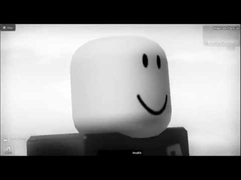 Roblox Death Sound On Repeat For 1 Hour Youtube
