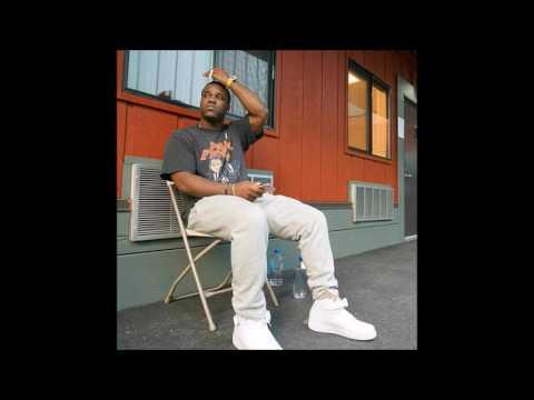A$AP Ferg - Furious Ferg Instrumental