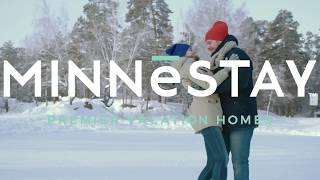 Minnesota's Best Vacation Rentals | Luxury Estates | Lake Cabins | Mpls City Lofts | Airbnb | Vrbo