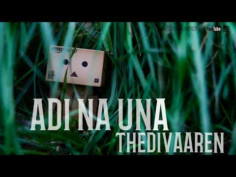 Sethu povathu enthan udambu mattume - Kathi Tamil album song for Whatsapp status