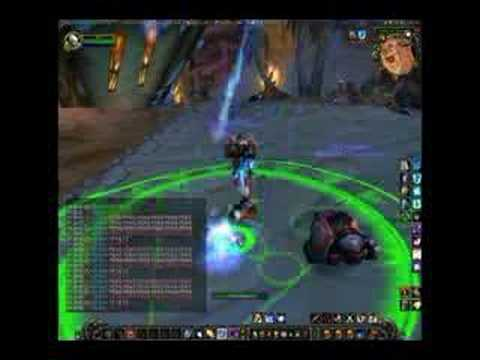 How To Get Banned In World Of Warcraft