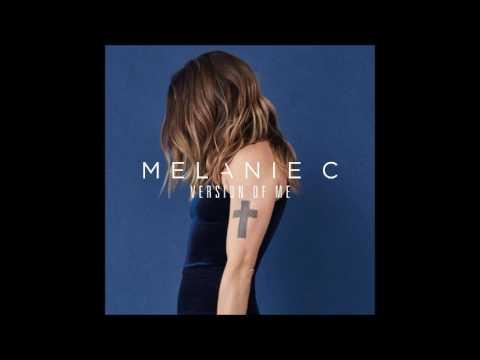 Melanie C Interview on Radio Norwich September 9th 2016