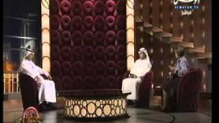 Solar Energy Kuwait Interview Pt.1