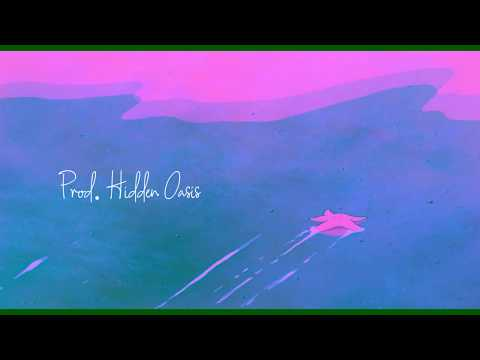 (FREE) J. Cole x Mac Miller Type Beat