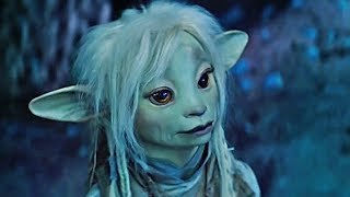 The Dark Crystal: Age of Resistance | official trailer (2019)