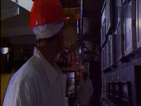 Правда об аварии на Чернобыльской АЭС (часть 5)