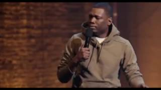 Michael Che Hilarious