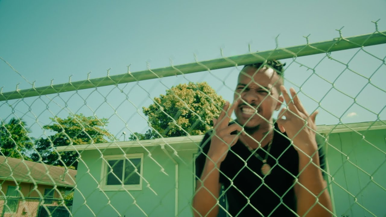michael-jaay-ft-ogfnlit-a%c2%80%c2%93-jungle-official-video-dir-by-mazadi-vision