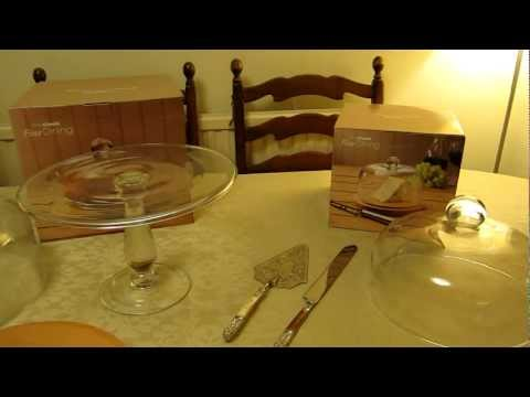 buying-a-cake-or-cheese-stand-with-a-glass-dome-??-my-buying-advice,-tips,-pitfalls-with-examples