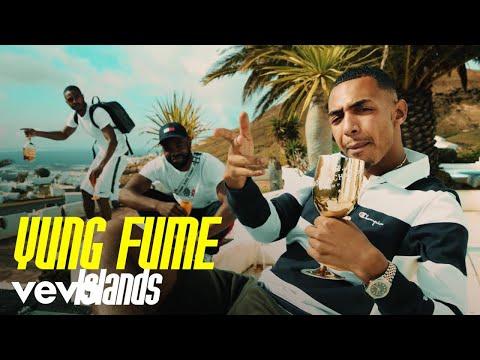 Yung Fume – Islands mp3 letöltés