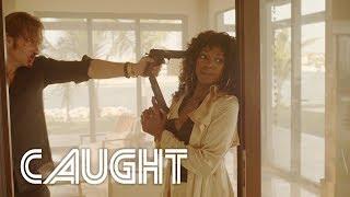 Caught - Episode 5,