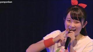 カントリー・ガールズ ライブツアー2015秋冬 DVD好評発売中↓ http://amz...
