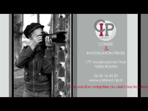 Détective privé Rouen